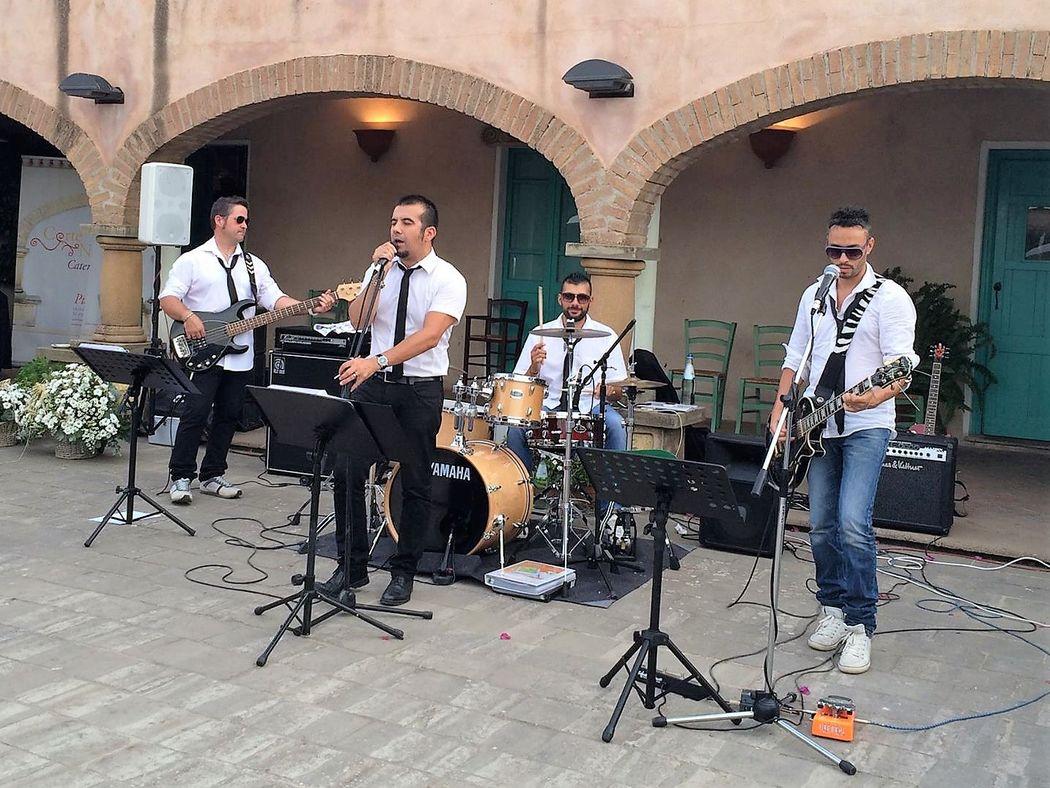 rock & roll pop rock www.dejavumusica.it
