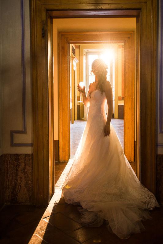 Photo Works #bride