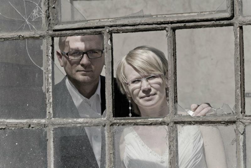 Pracownia Fotograficzna Dagon Zdjęcia ślubne