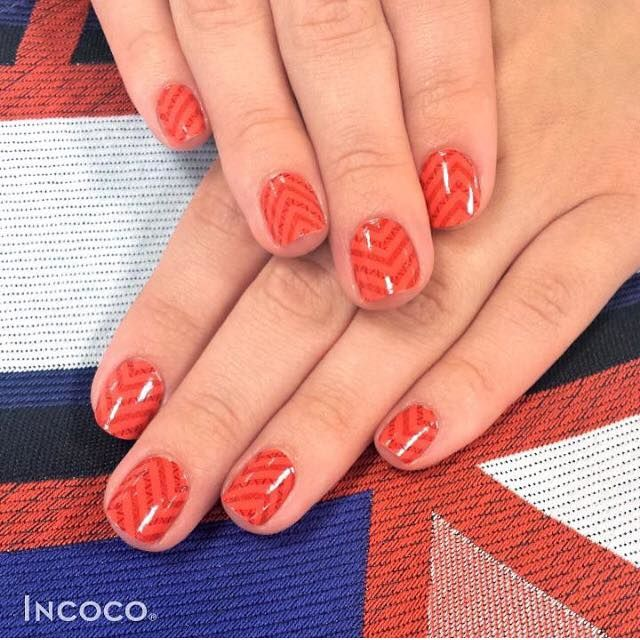 Colombia Incoco Nail & Makeup