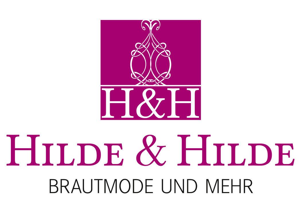 Hilde Hilde Brautmode Und Mehr Brautgeschafte Besuchen