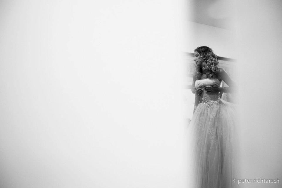 Bianca Martinez Fotografia