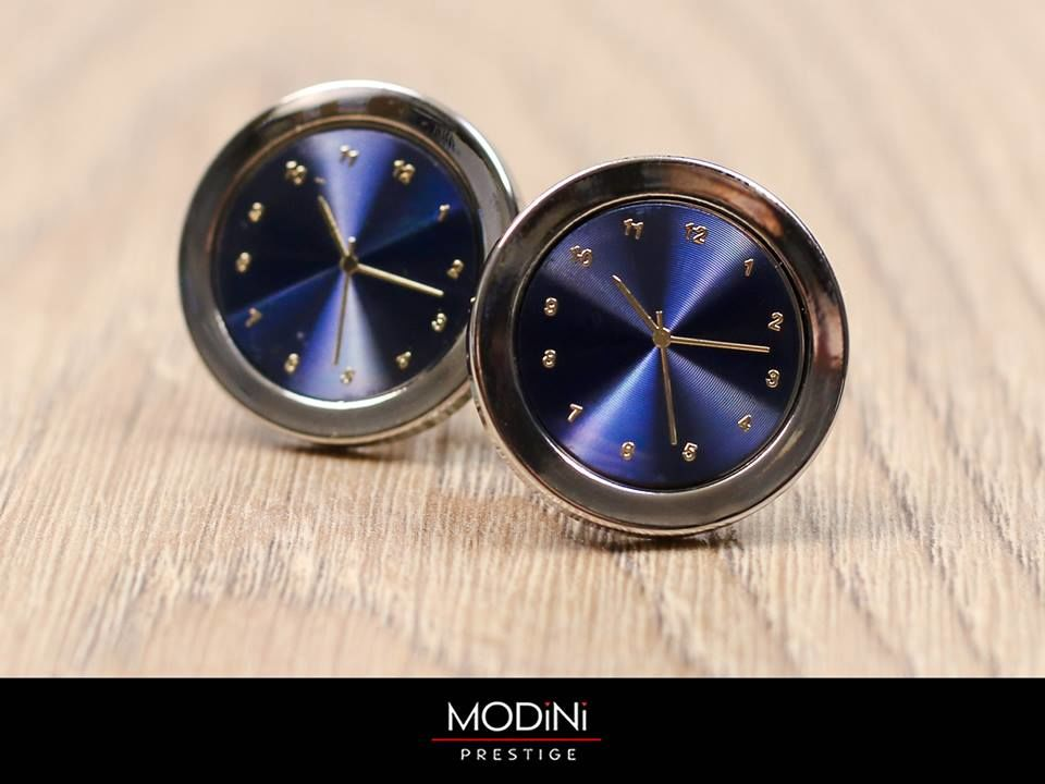 Modini Prestige