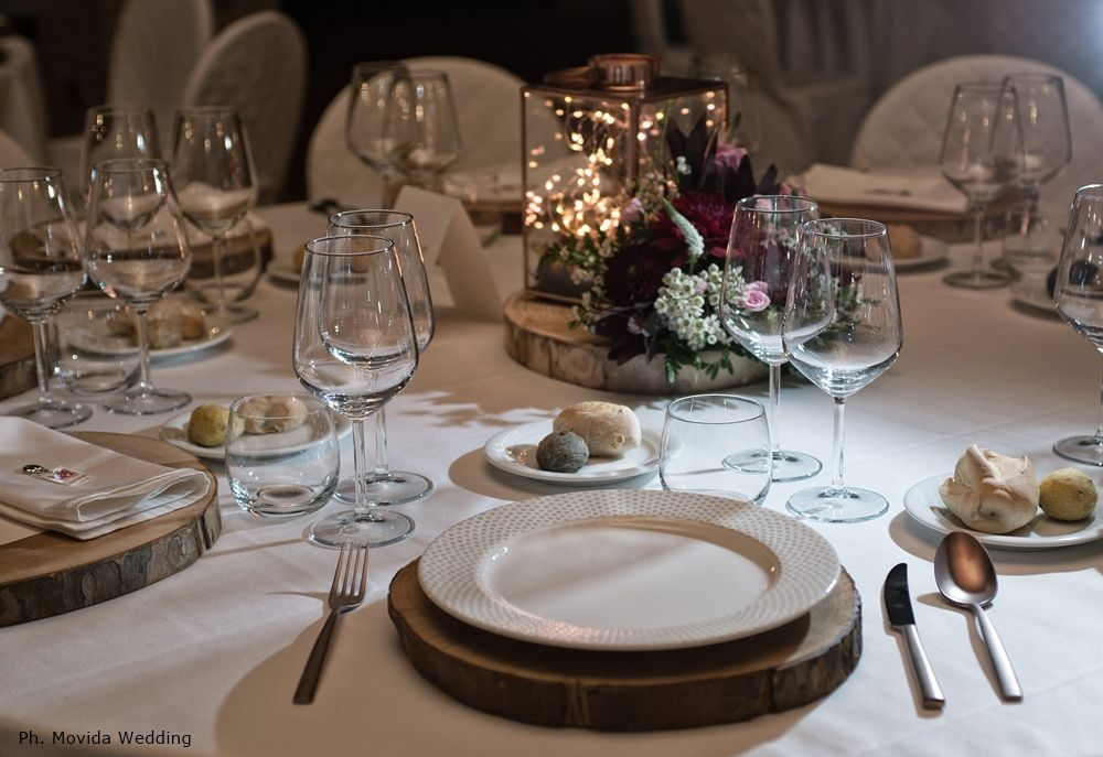 Armony - Banqueting & Catering