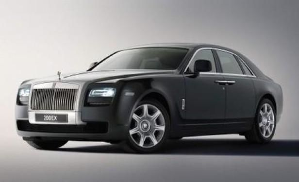 Phoenix Cars Excellence
