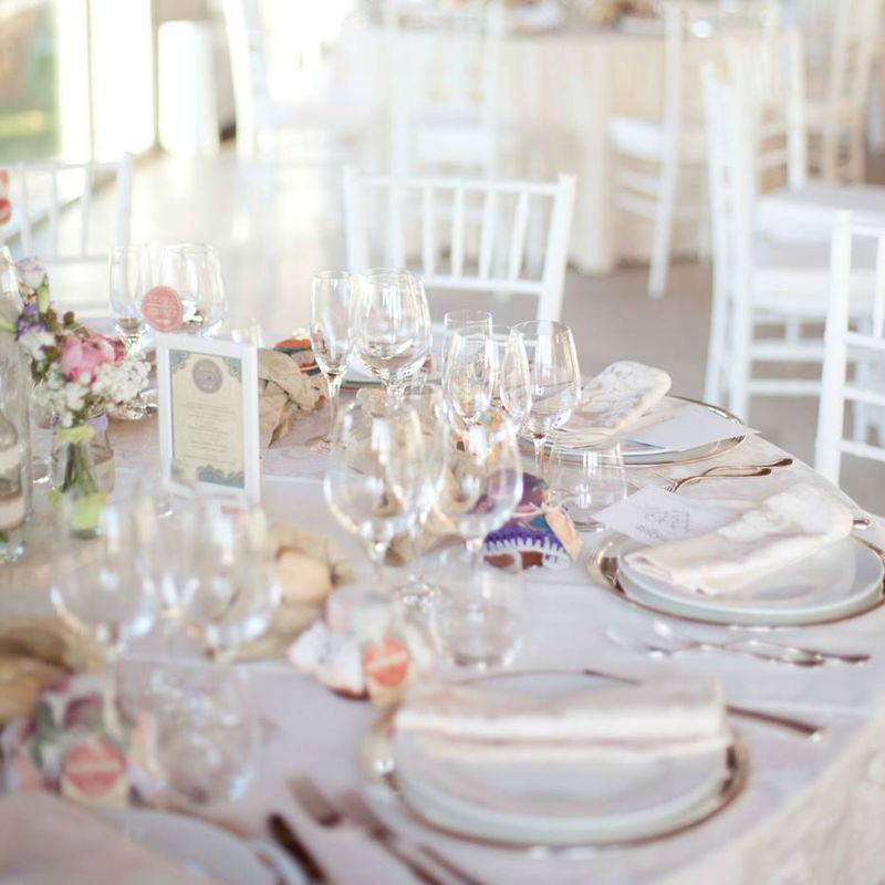 ArchiBaleni | Weddings&Events Design
