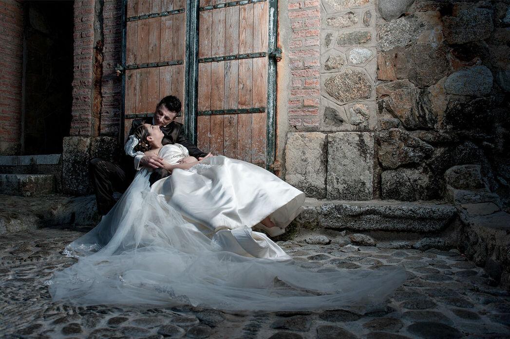 Fotografia Trovato Giuseppe