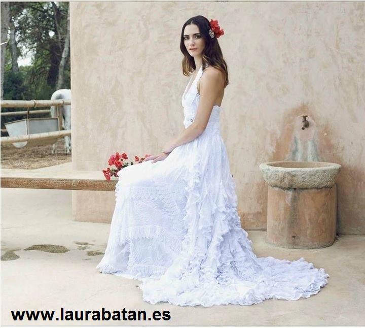 Laura Batán