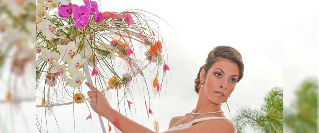 La Fenice Floral Designer