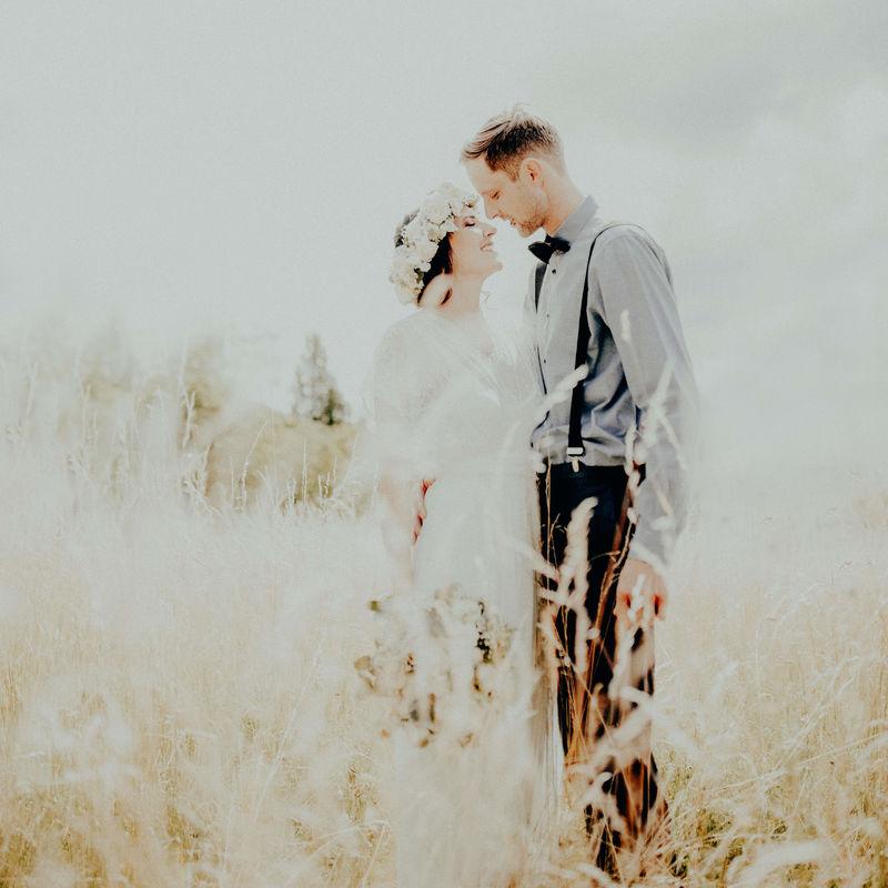 Fotoatelier Lenzburg