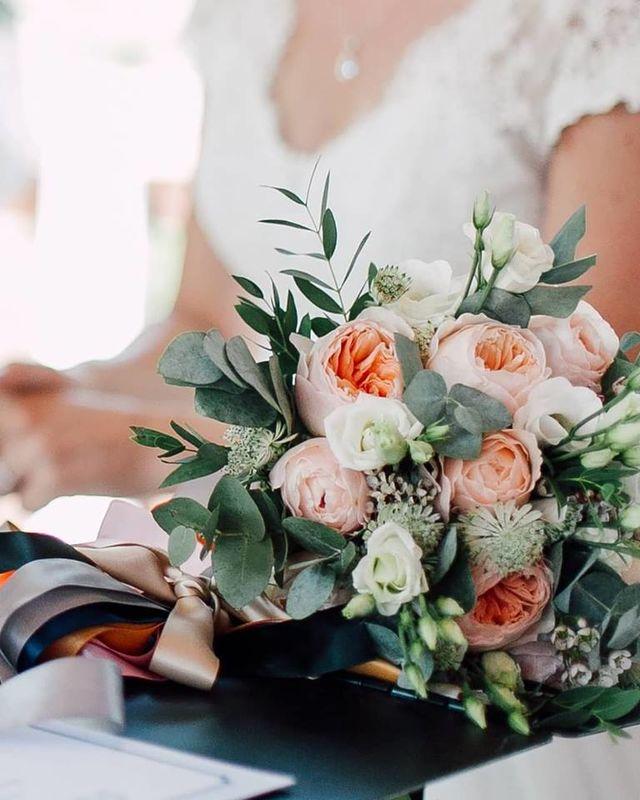 Atelier Floral Villeurbanne