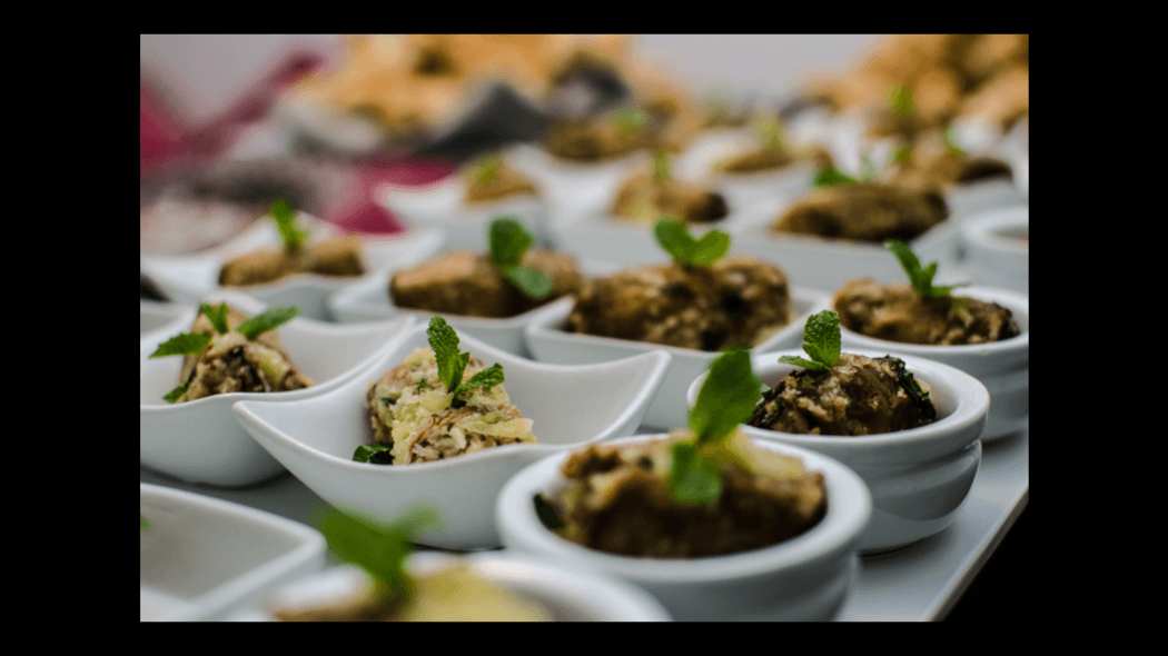 Don'Cola Catering