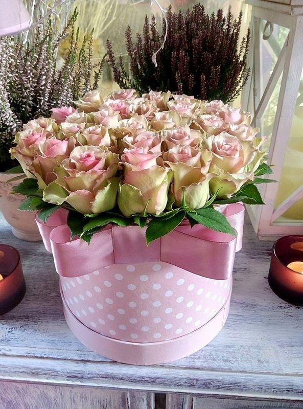 Kwiaciarnia Oszin