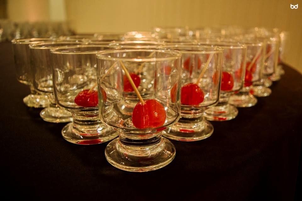 Grand Maison Festas e Eventos