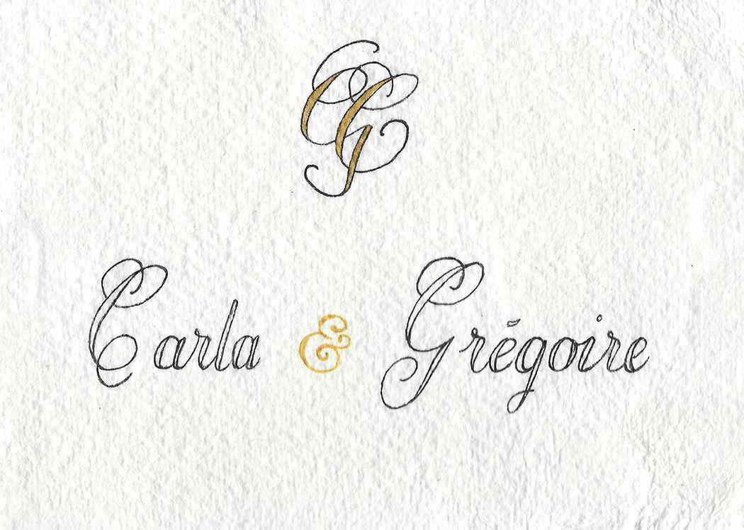 Charlotte Galloux