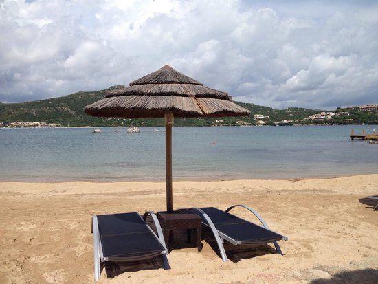Oasi Marana Beach