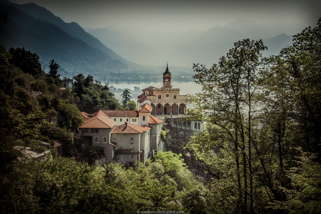 Momenti Contenti Wedding & Events  Ticino & North Italy, Island Elba  Foto : mustostudios.com