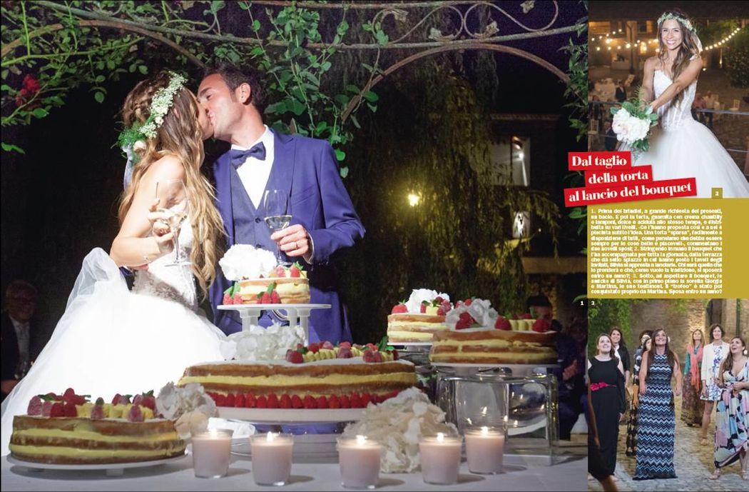 Chi Matrimoni