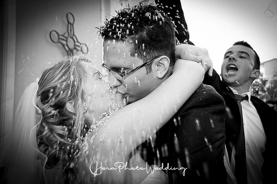Hera Photo Wedding