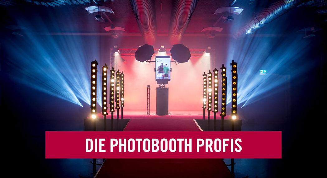 Photobooth Pro