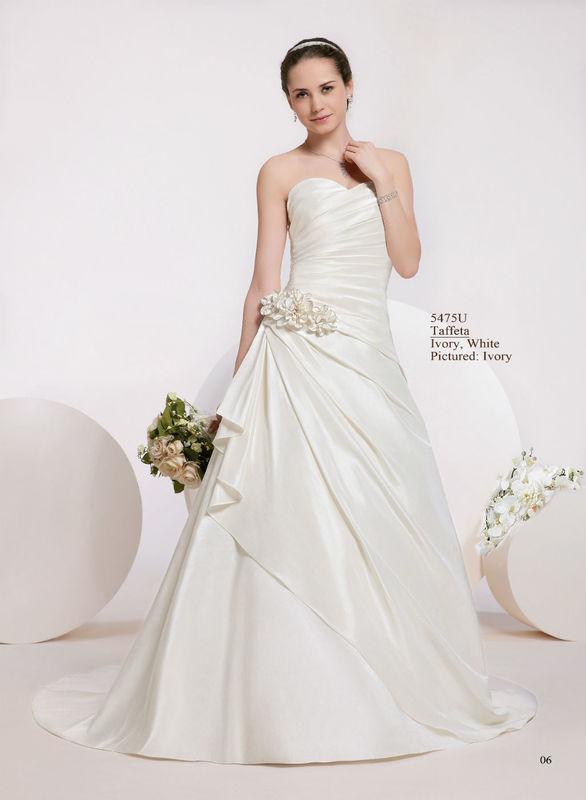 Brautmode Braut Atelier 09 Brautgeschafte Besuchen