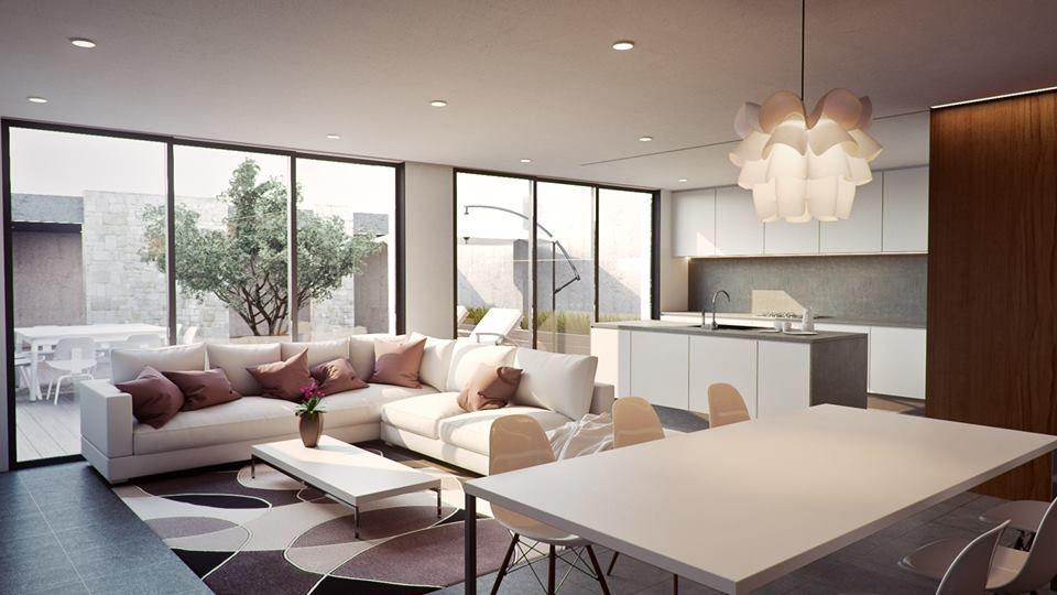 Arkikrea Arquitectura y Diseño Interior