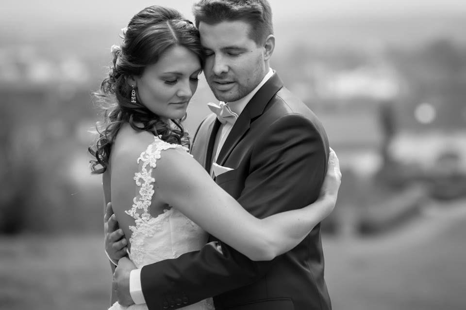Hochzeitsfotograf-Sergej Lynnyk