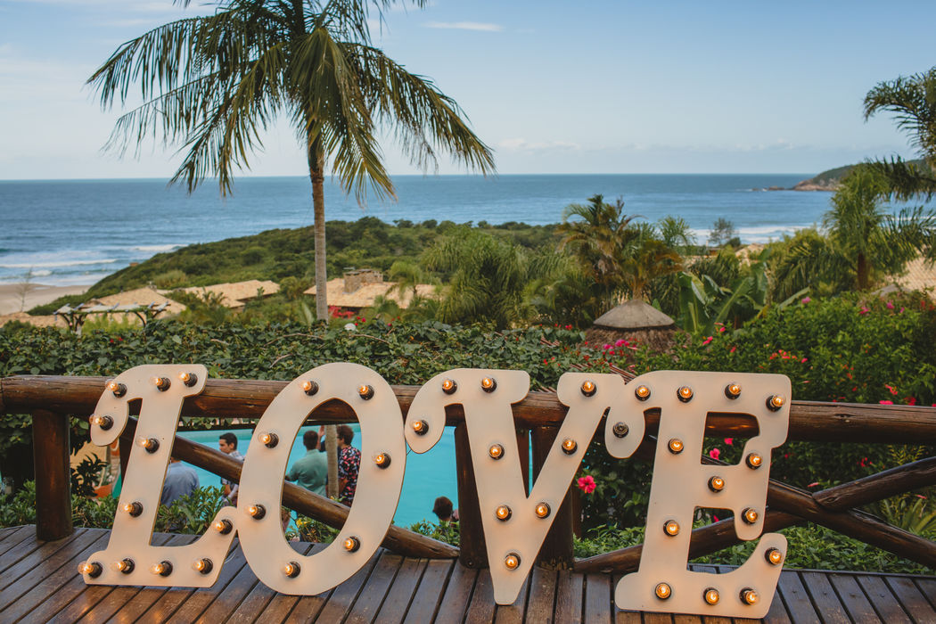 Vida Sol e Mar Ecoresort & Beach Village