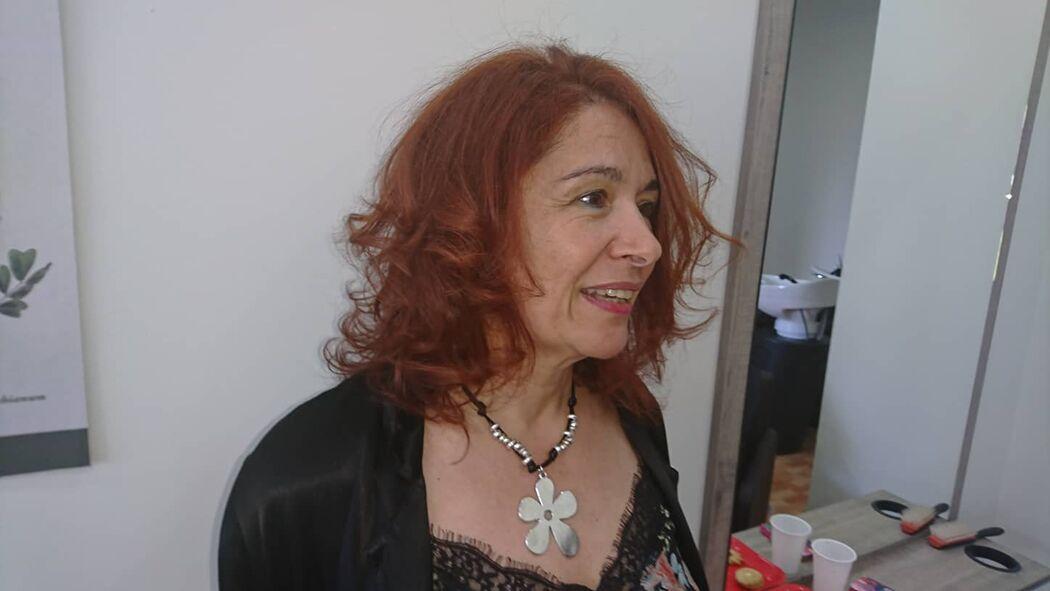 Mila Besari