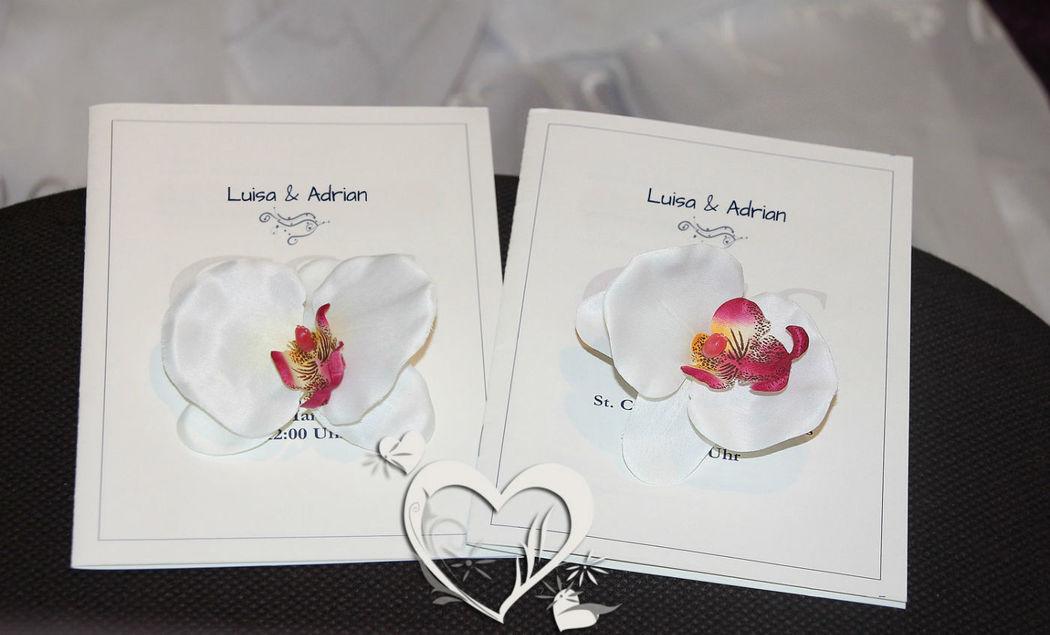 Livret de mariage personnel.  http://www.livret-mariage.fr/