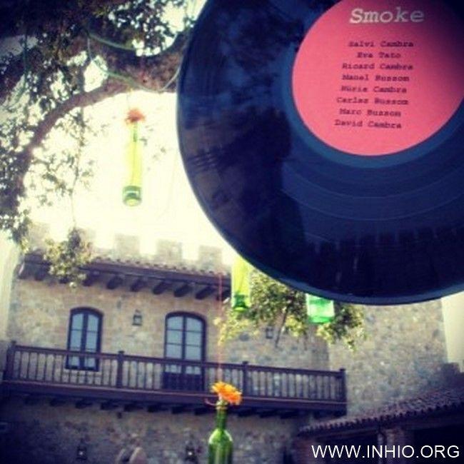 Experts En Emocions - Inhio Girona