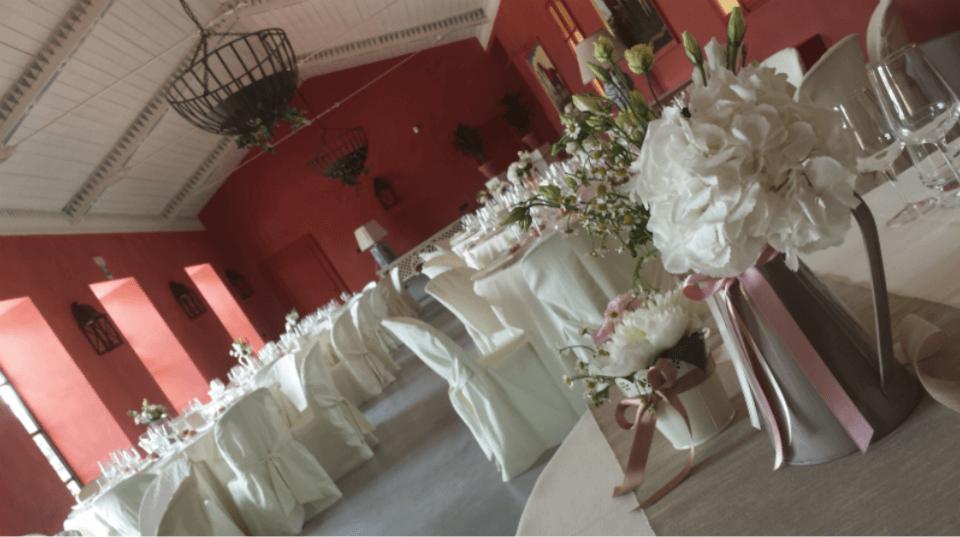 Villa Bodo location per eventi