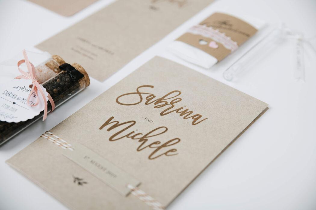Die Hochzeitsmacher GmbH