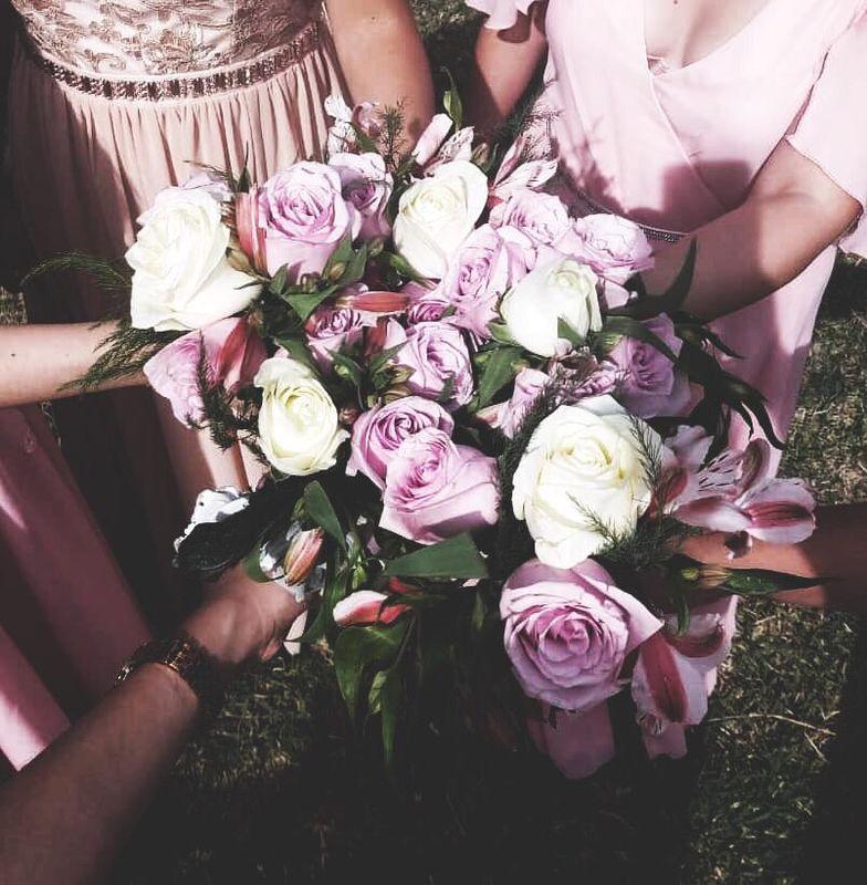 NESI Wedding & Event Planner