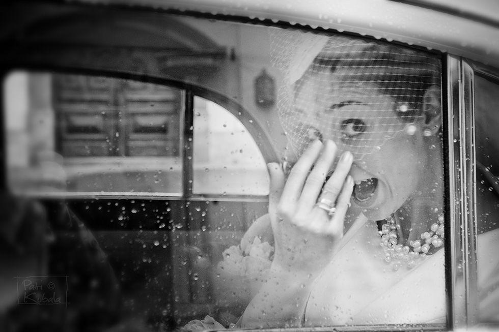 Pati Kubala Photography
