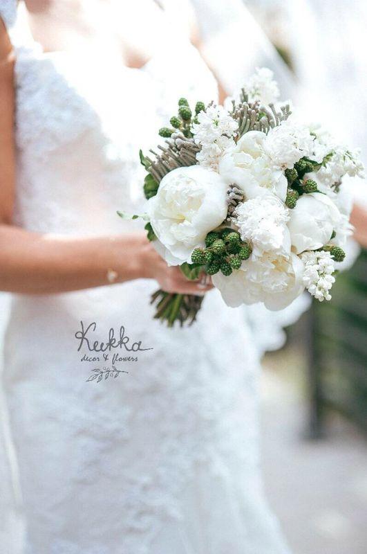 Kukka decor & flowers