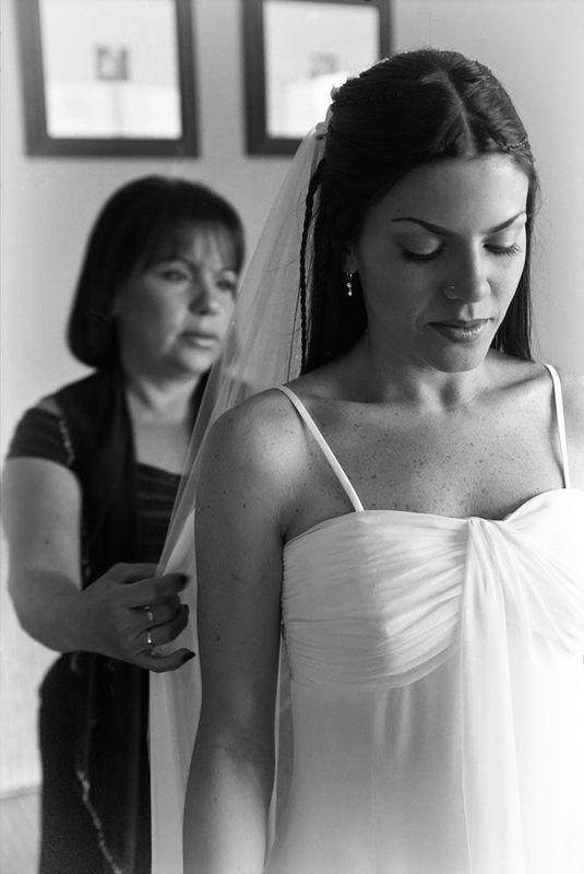Matrimonio Miami Fotografo matrimonio torino