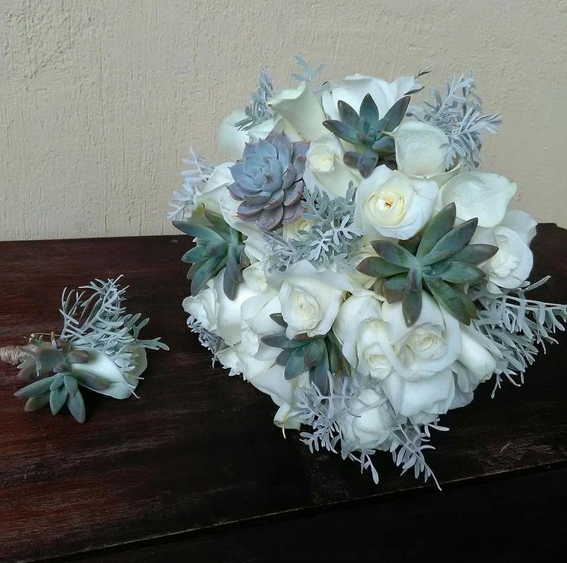La Gardenia Florería + Photobook
