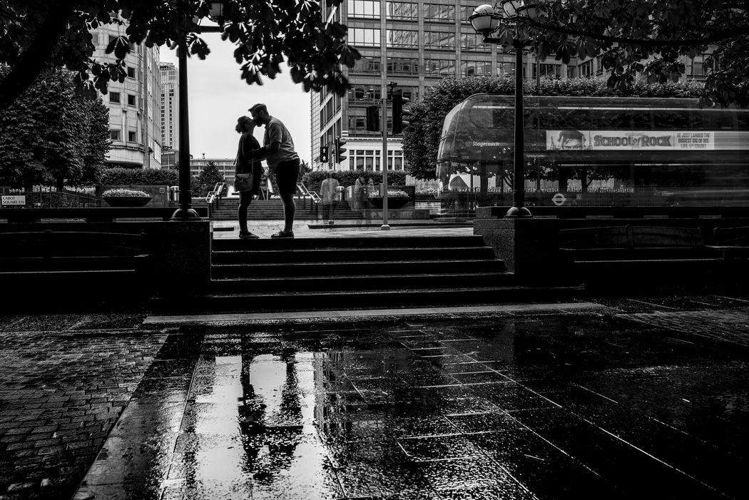Artur Fajer Photoshots