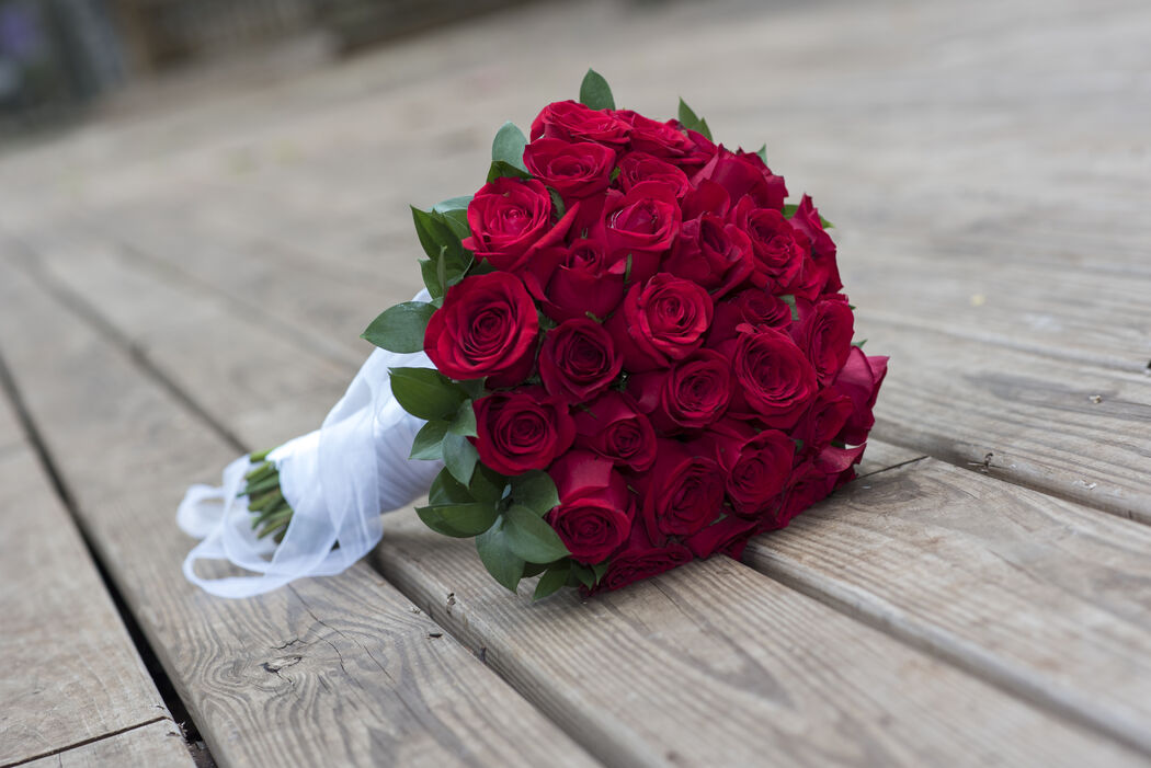 Ramo | Bouquete