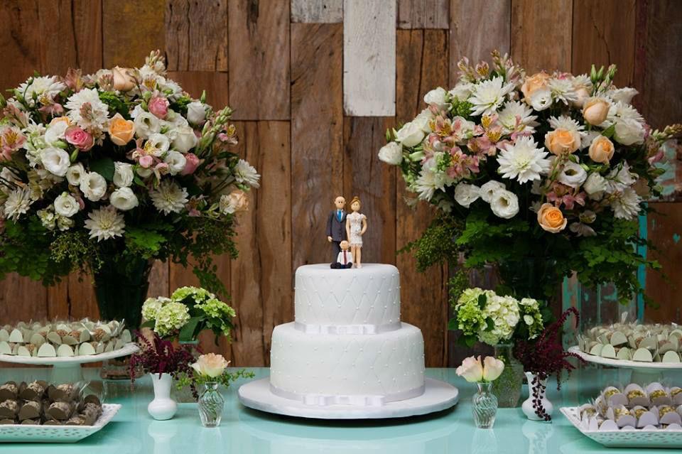 Studio Cake
