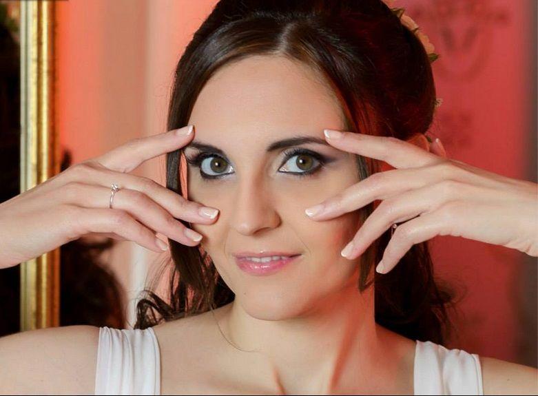 Manuela Barrella