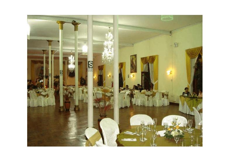 Casa Piaggio