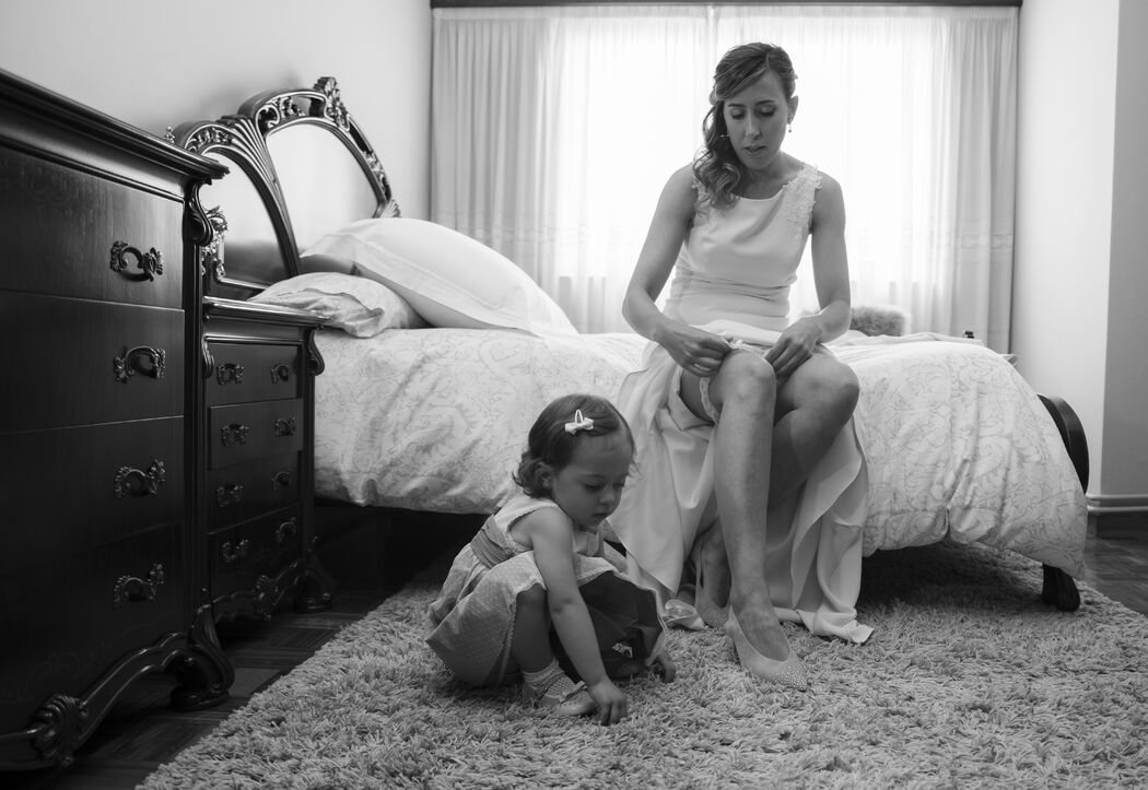 Diana Fajardo Fotografía