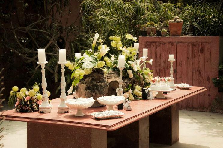 Cata Catering