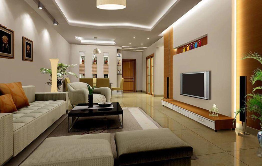 Biou Diseño, Muebles y Accesorios