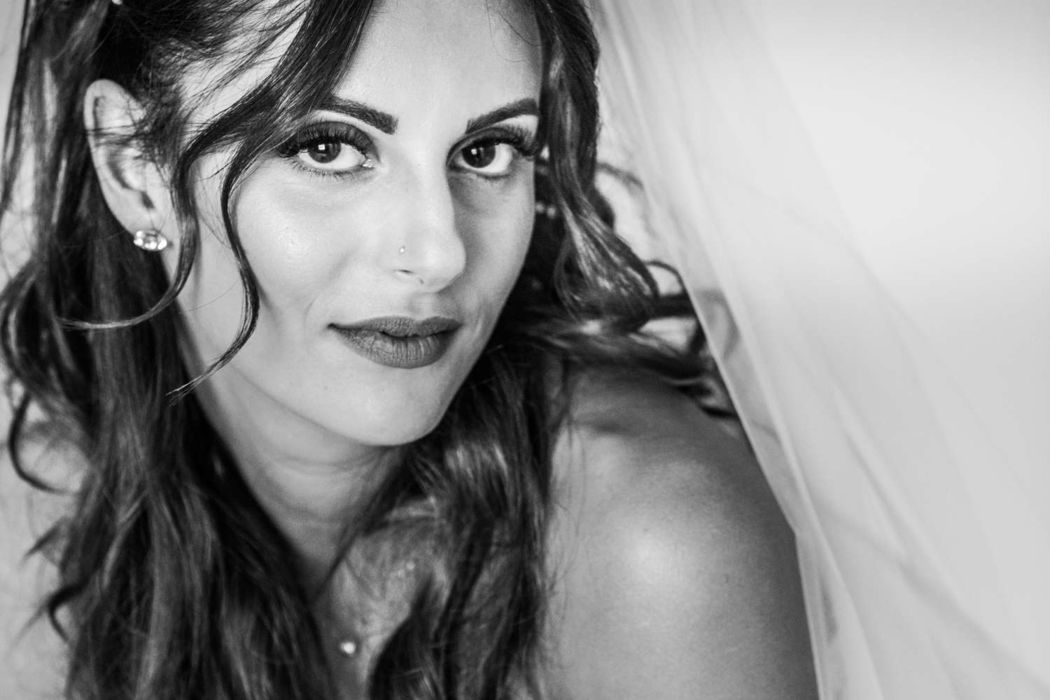 Sebastiano Ponessa Photographer