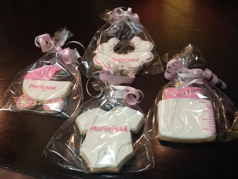 Colombia Cupcakes SAS