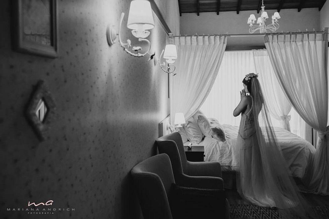 Mariana Andrich Fotografia
