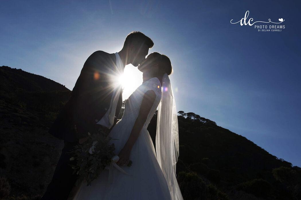 Photo Dreams di Deliah Curreli
